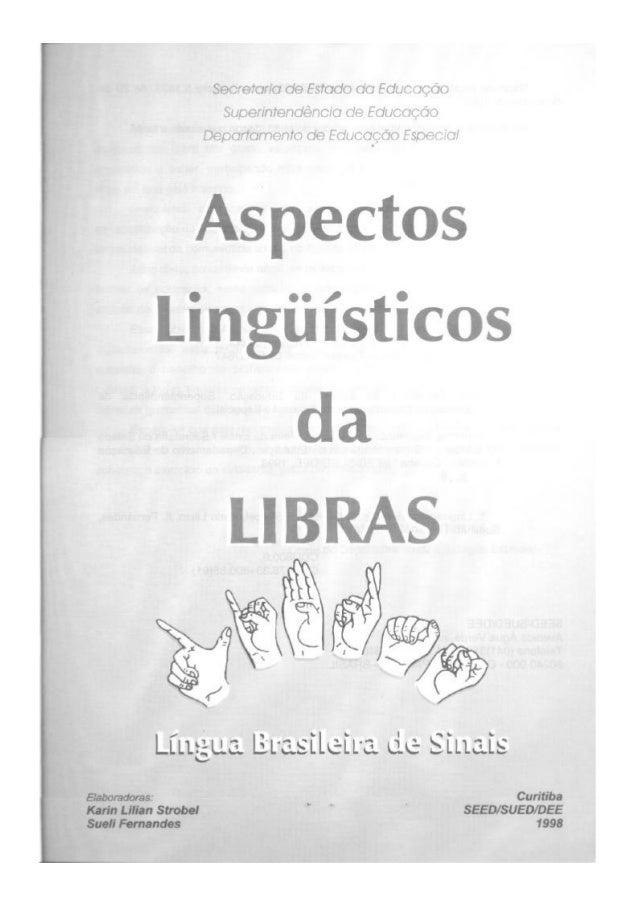 VARIAÇÕES LINGÜÍSTICAS Na maioria do mundo, há, pelo menos, uma língua de sinais usada amplamente na comunidade surda de c...