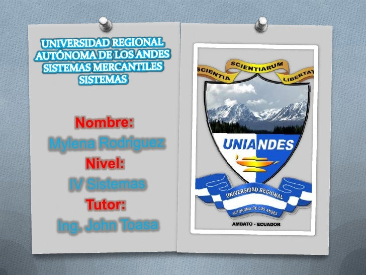 ASPECTOS MÁS  IMPORTANTES DEL   TRABAJO DE UNAANALISTA DE SISTEMAS