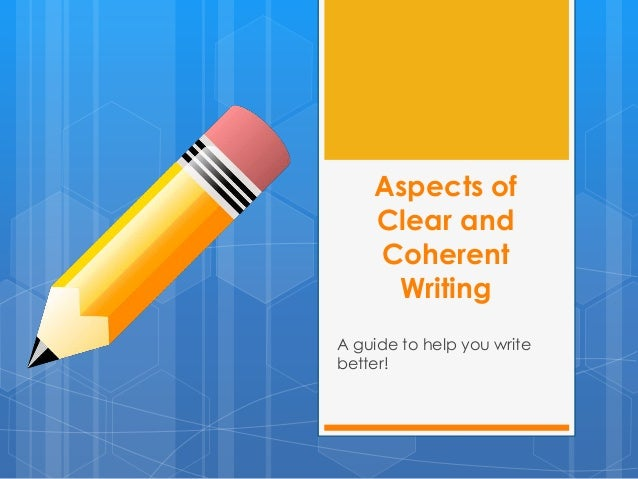 aspects of writing Visit writing a critical essay for specifics understanding themes in literary works other writing aids need further definitions of poetic devices,.