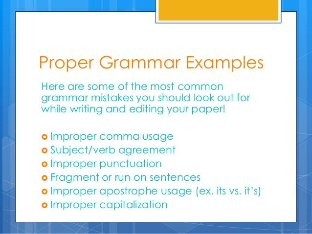 grammatical aspect essay Tense and aspect are the most important grammatical categories for expressing time and temporal relations in english tense and aspect are the most  this essay has.