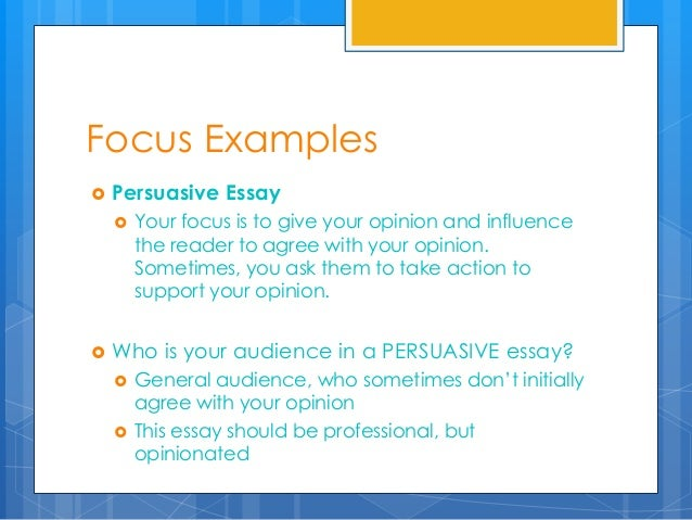 media production write up essay Essay shmessay place an order at edubirdie for free and choose a professional writer do the rest simple as that.