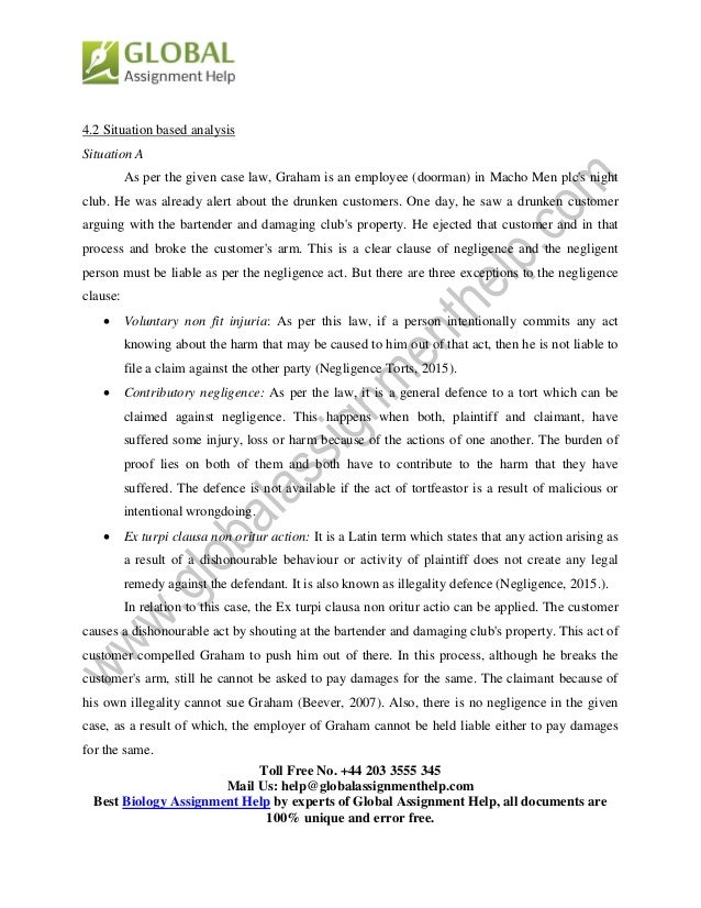 article document review research methodology