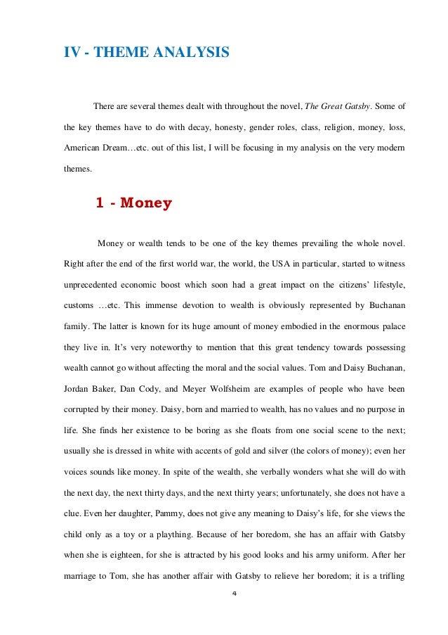 Good essay writing services uk ltd