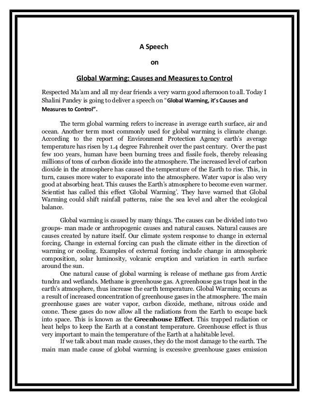 1995 ap biology essay rubric