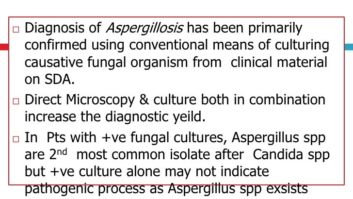 fungal collection culturing and identification Superficial fungal infections- authorstream presentation  laboratory diagnosis collection of samples, specimens of  superficial mycosis &dermatophytosis.