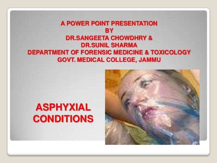 A POWER POINT PRESENTATION                     BY         DR.SANGEETA CHOWDHRY &              DR.SUNIL SHARMADEPARTMENT OF...