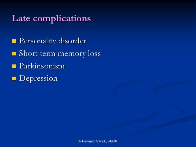 Improving concentration memory and motivation photo 2
