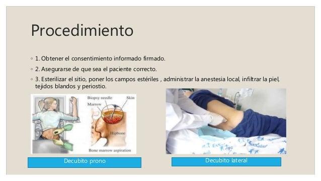 Cartaboneo De Pasos Download