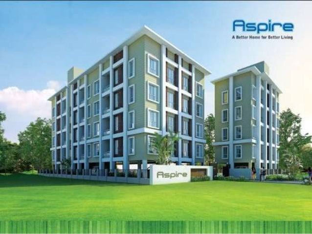 We bring in the luxury apartments  in Rajarhat to cater your needs