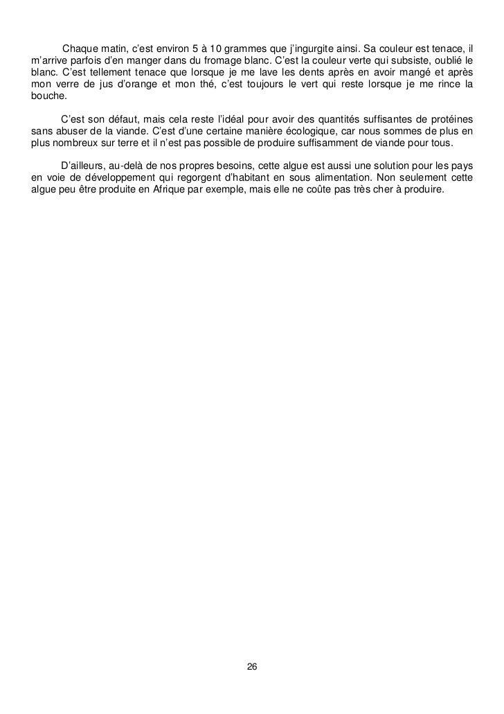 Bar A Rencontre Pour Un Plan Q- Site de plan cul