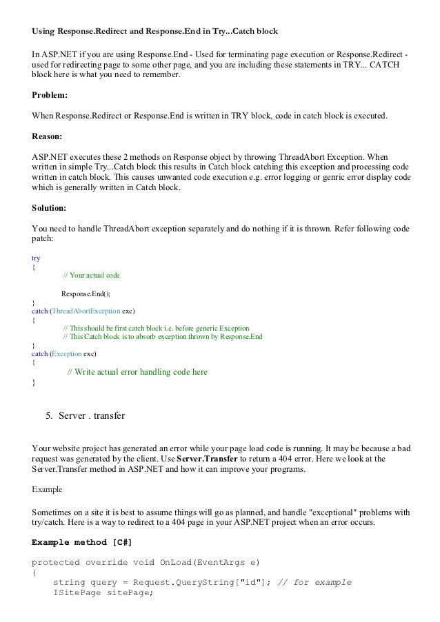 asp net interview questions pdf