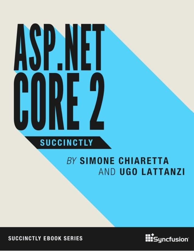 By Simone Chiaretta and Ugo Lattanzi Foreword by Daniel Jebaraj
