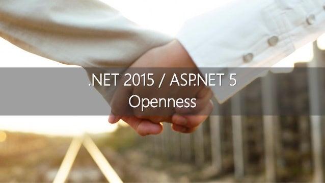 .NET とは? ライブラリランタイム 言語 ツール