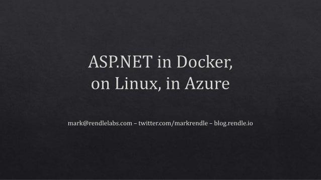 CoreCLR CoreFX SDK ASP.NET Core Apps CoreRT