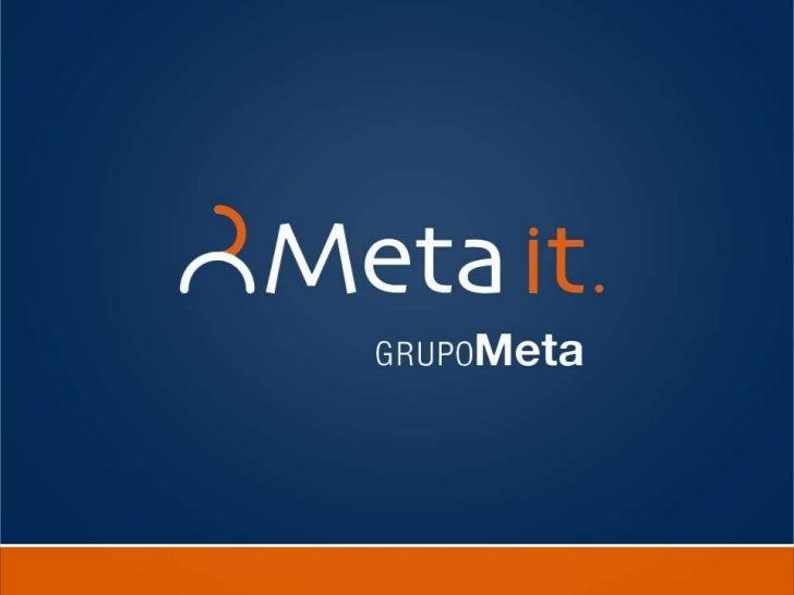 Projeto Solicitação de Fretes • ASP.Net MVC •   Por: Cleiton Estigarribia