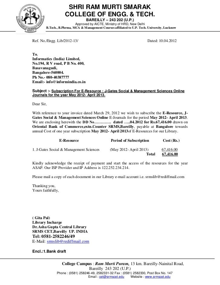 SHRI RAM MURTI SMARAK                      COLLEGE OF ENGG. & TECH.                                  BAREILLY – 243 202 (U...