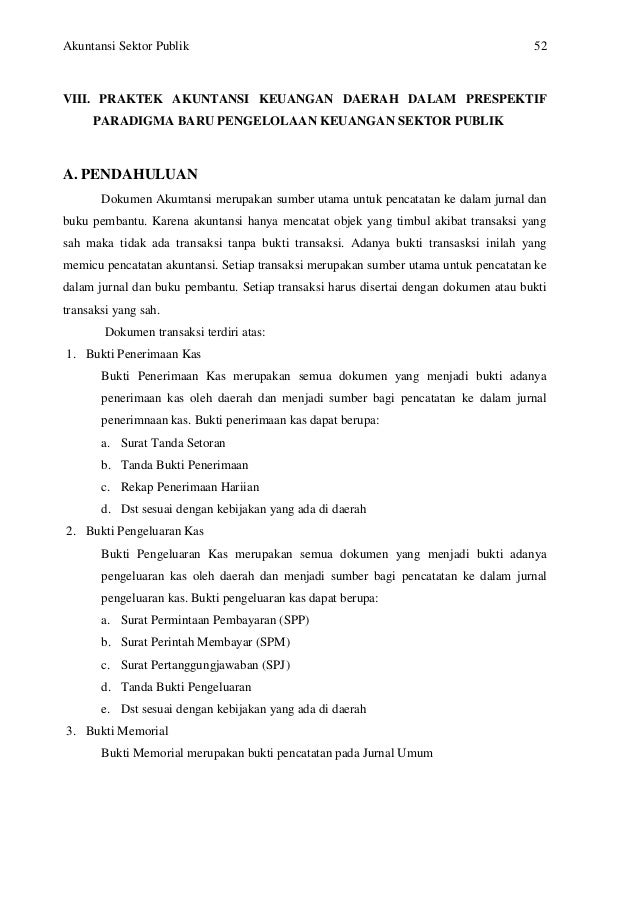 KUMPULAN JURNAL AKUNTANSI SIMPOSIUM NASIONAL AKUNTANSI KE 10 (SNA 10 / X)