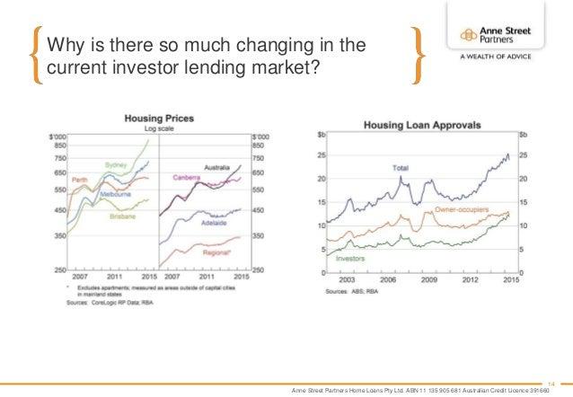 real estate financing strategies pdf