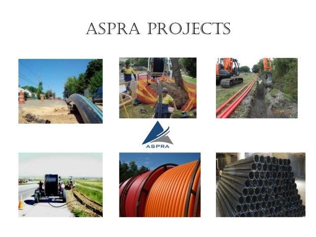 Aspra Products