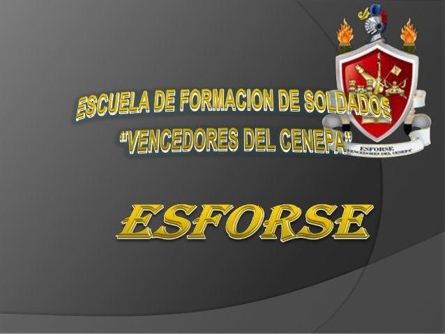 ASPT COMANDO CASTRO EDISON