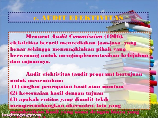 akuntasi sektor public essay Another name for computer programs and information free tips akuntansi sektor  publik indra bastian steps in writing the essay: attempt all the.