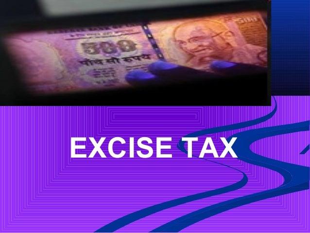 Motor Vehicle Excise Tax Impremedia Net