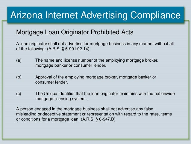 Payday loans in vegas picture 1