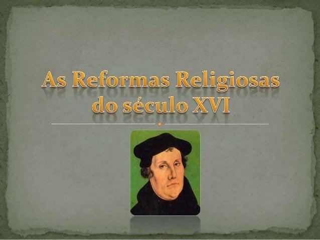  Poderio político e econômico Práticas incompatíveis com os princípios religiosos