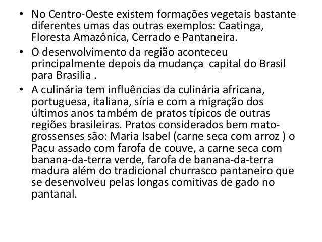 • O peixe em Mato Grosso é um alimento farto, considerado como o principal nas áreas ribeirinhas. Ele pode ser comido frit...