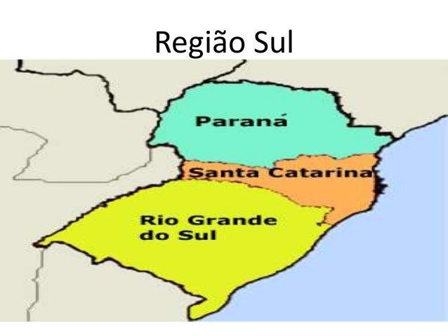 • A cultura artística da região Sul do Brasil é muito rica, justamente por ter recebido influência de diversas colônias de...