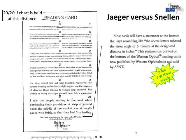 jaeger size chart - photo #19
