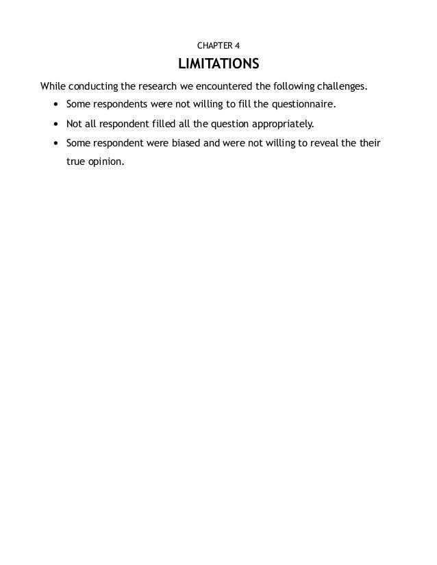 Case Study on Consumer Behavior: Gillette
