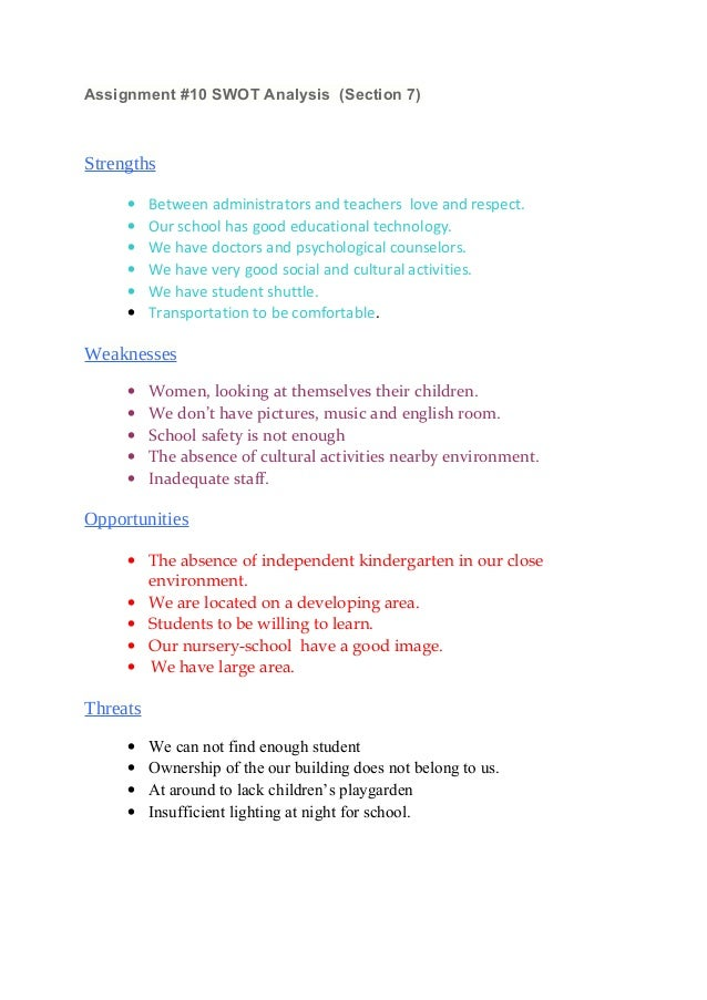 themes for essay ielts relationship
