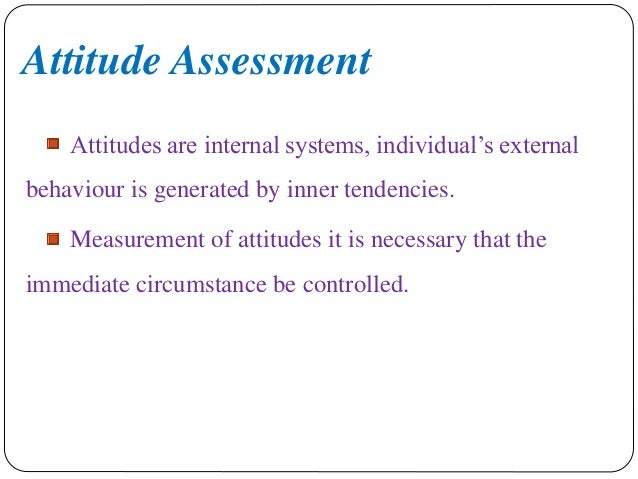 attitudes definitions of attitude Attitude can be defined as our response to people, places, things, or events in life  it can be referred to as a person's viewpoint, mindset, beliefs, etc our attitude.