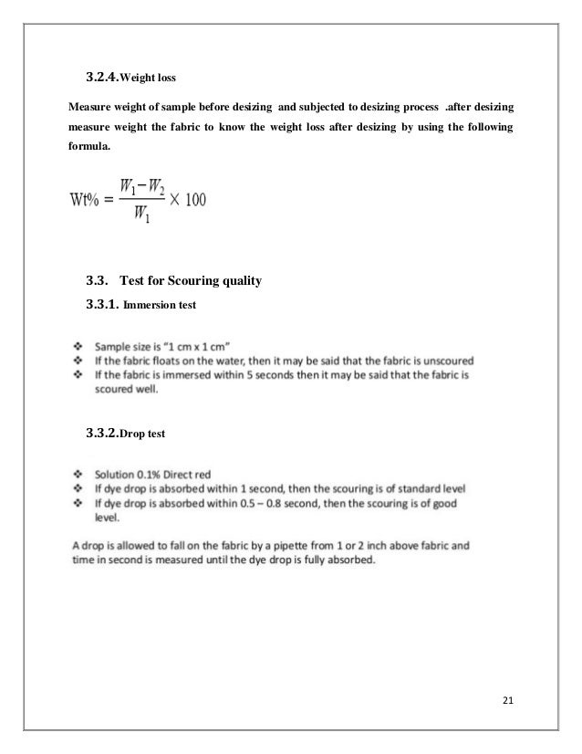 5 paragraph essays examples