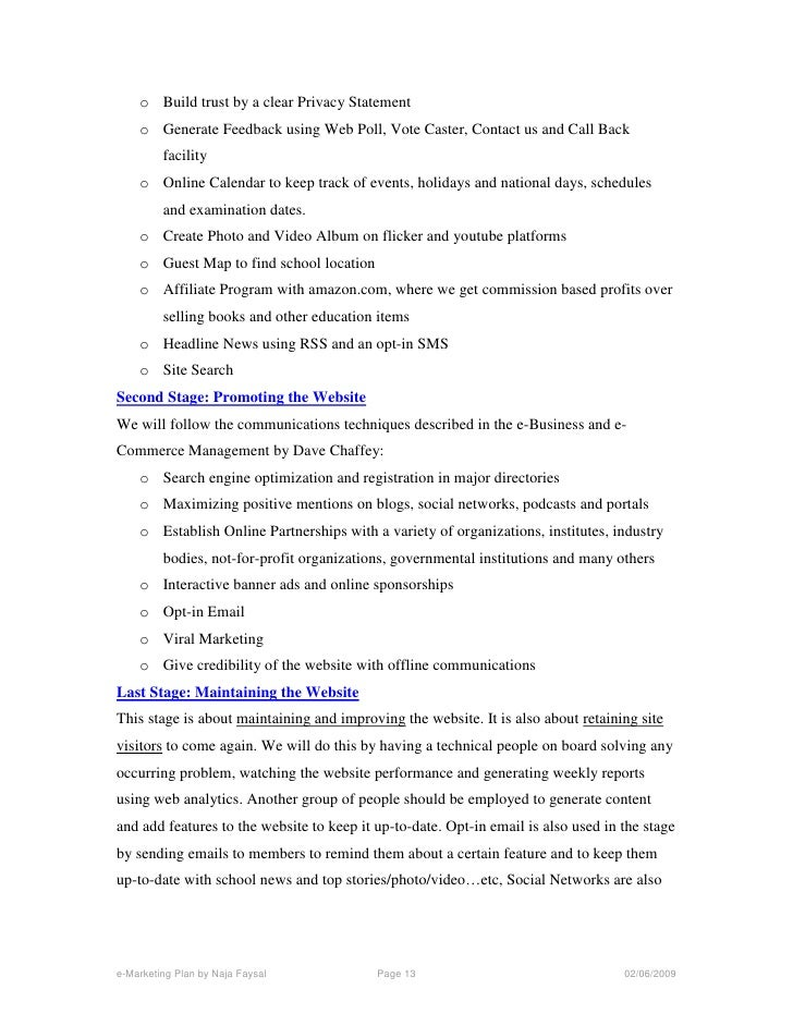 Cover letter for retail management job image 4