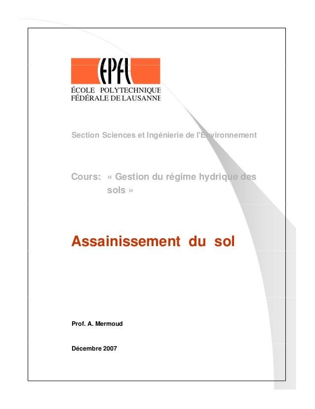 Logo optimisé par                   J.-D.Bonjour, SI-DGR                          13.4.93ÉCOLE POLYTECHNIQUEFÉDÉRALE DE LA...