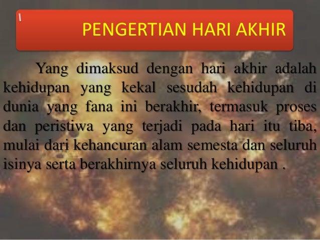 Makalah Studi Islam
