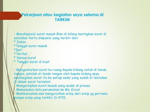 Assalamu Alaikum Wr