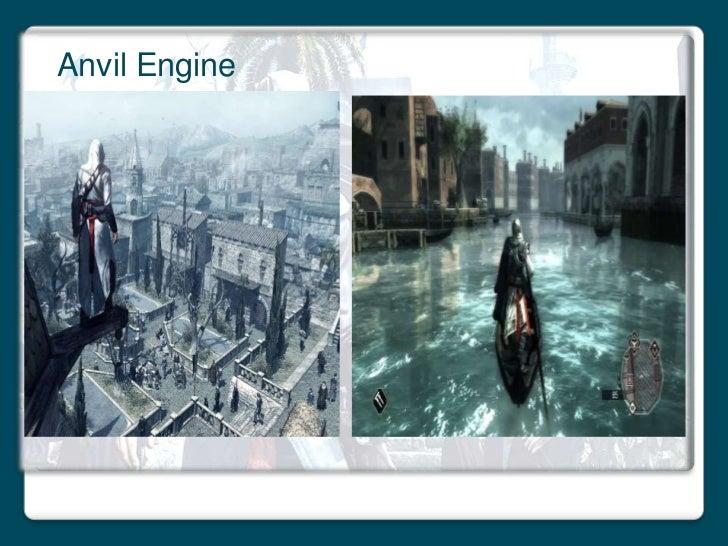 Les personnages et les éléments du décor sont manuellementmodélisés à trois ou quatre résolutions différentes