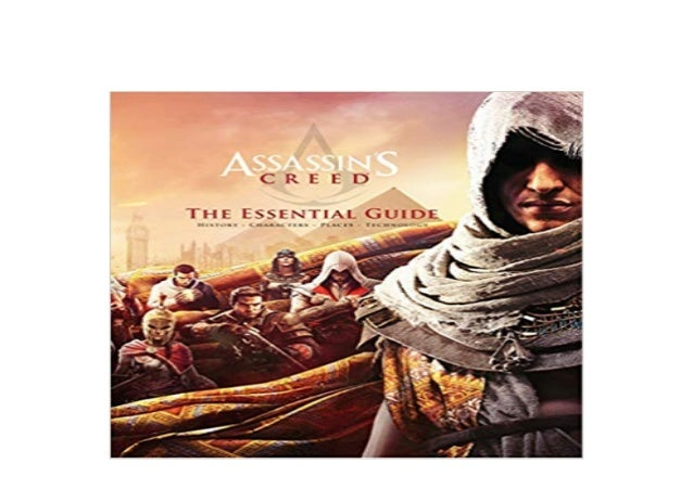 Top Ten Floo Y Wong Artist Assassin S Creed 1 Movie Download