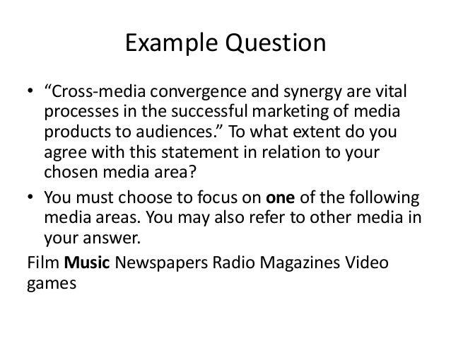 AS Media Section B Lesson 1 Slide 3