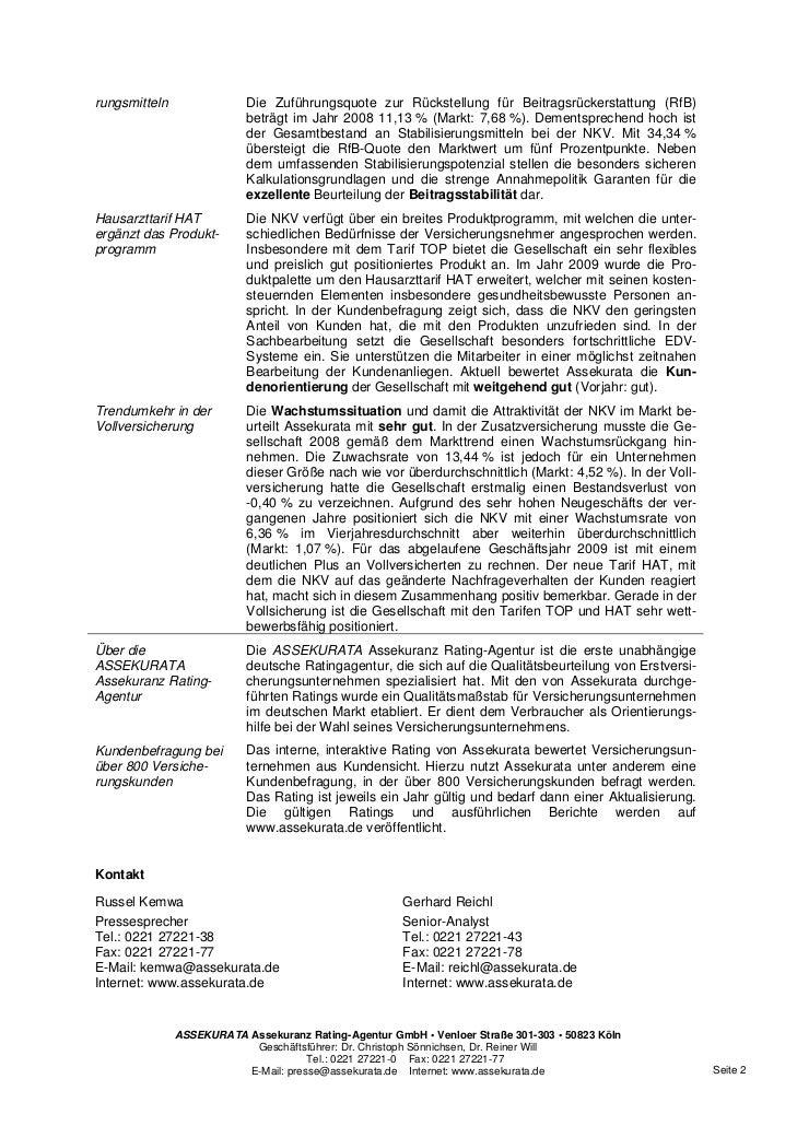 Assekurata_PM_25_01_10_NKV.pdf Slide 2