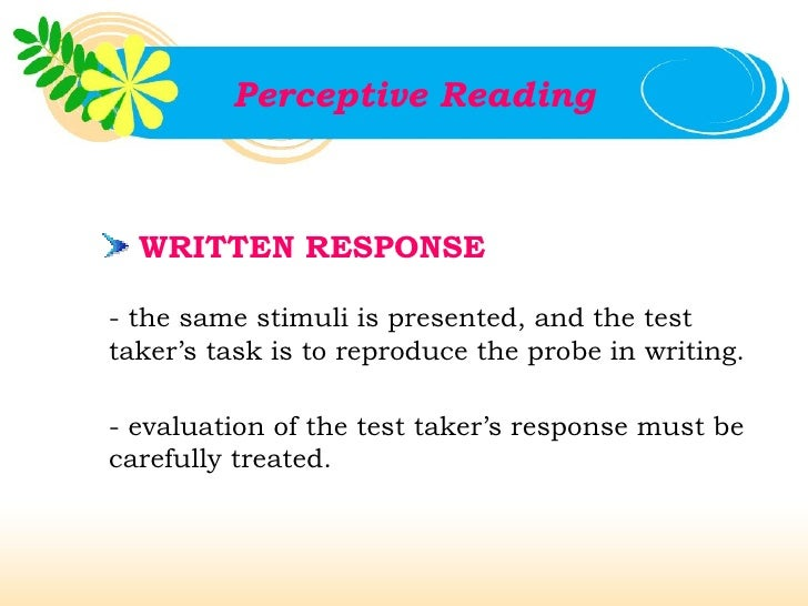 writing assessment test for elementary students