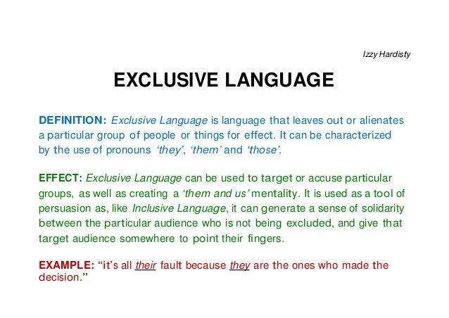 write language analysis essay vce write language analysis essay vce
