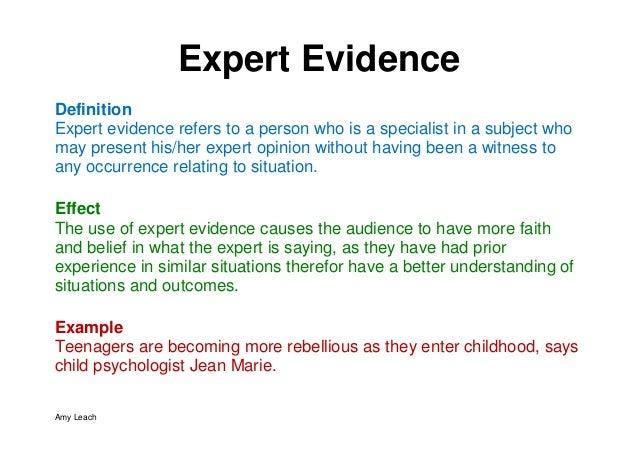 how do i do research for the argumentative essay