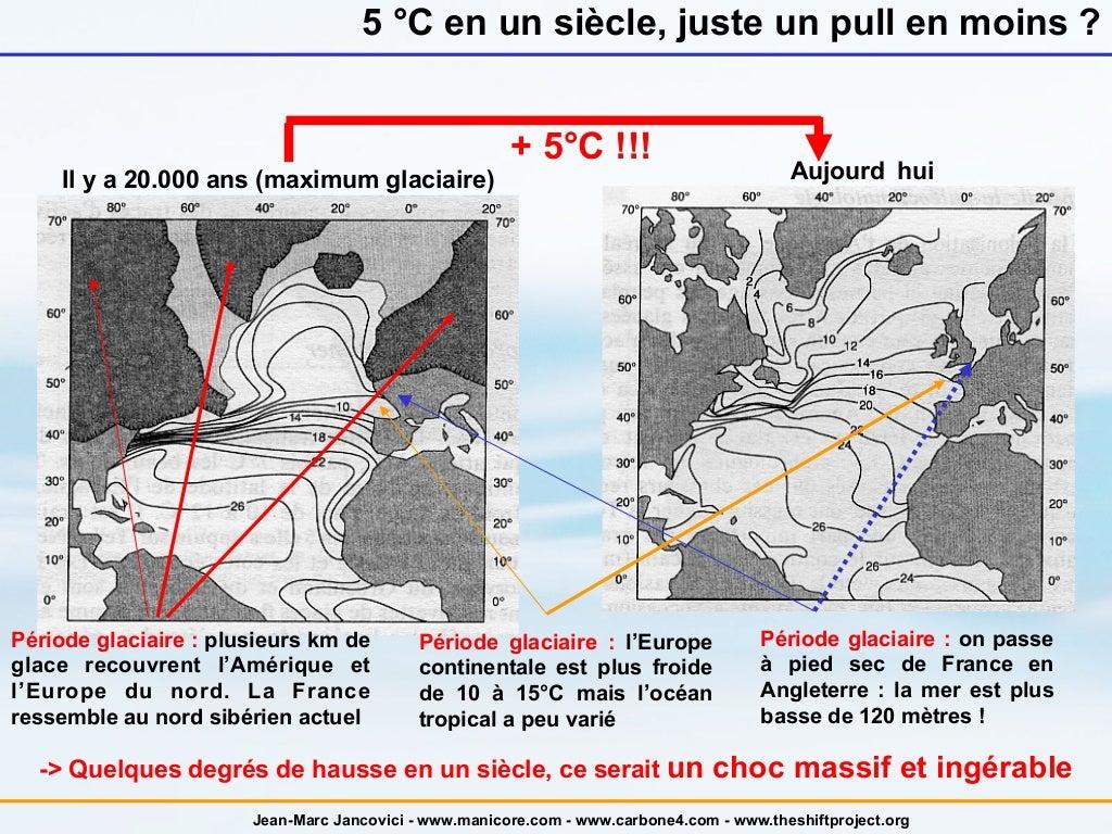 Dégâts climatiques ... - Page 2 Diaporama-audition-sur-le-changement-climatique-de-jm-jancovici-lassemble-nationale-622013-57-1024