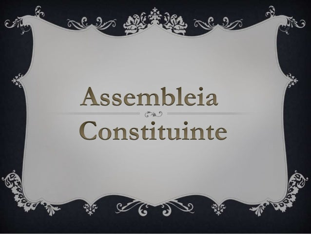 CONTEXTO HISTÓRICO  O Fim da Ditatura (que durou 21 anos);  Eleição Indireta de Tancredo Neves, que morreu antes da sua ...