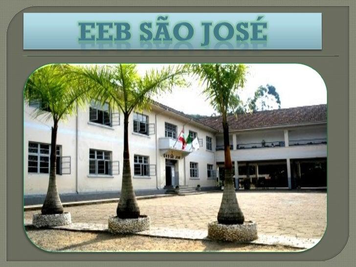Presidente:     Noribert Sell      Tesoureiro:  Jean Carlo Chilomer     Coordenador:  José Gianesini Neto Secretária da Es...