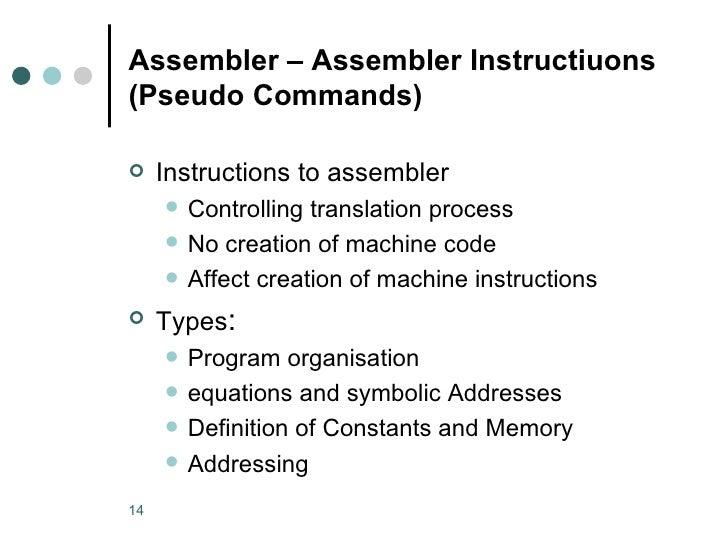Assembler 14 stopboris Image collections